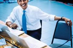 Cachondeo: ¿Por qué Obama ganó?
