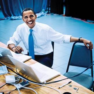 obama_computer.jpg