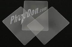 Film protector y anti-reflejo para la nueva y antigua MacBook