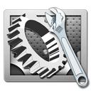 Activa las funciones ocultas de tu Mac con TinkerTool