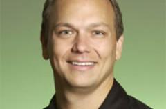 Tony Fadell ganará 300.000 dólares anuales como asesor