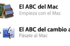 El ABC del Mac
