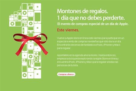 viernes_infarto_descuentos_applestore