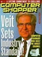 apple-computer-the-very-early-years_medium.jpg