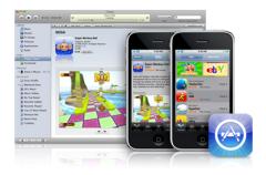 Los desarrolladores de la App Store obtienen licencias gratuitas