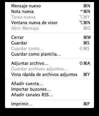 archivo-mail.jpg