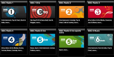 bbc_iplayer_mac