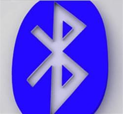 Bluetooh 10X será lanzado el próximo año
