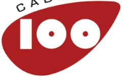 Cadena 100 en tu iPhone