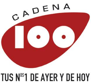 cadena100.png