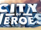 cityofheroes-3.png
