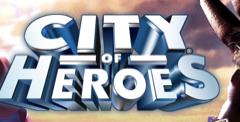 City of Heroes para Mac