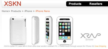 cubierta_iphone_nano_XSKNa
