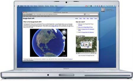 earthapi-mac.jpg