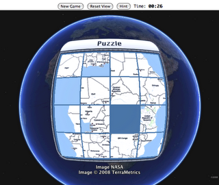 earthapi_puzzlerpng.png