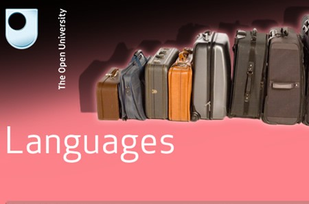 idiomas_gratis_itunes_open-university