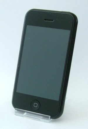 iphone_black_bezel_small_05.jpg