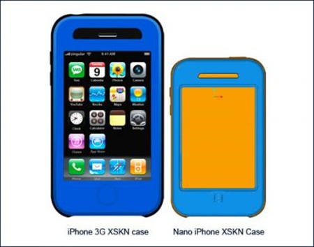 iphone_nano_3g