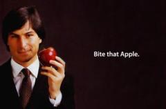 Apple anuncia la última Keynote