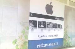 Mac Store en Guadalajara Próximamente