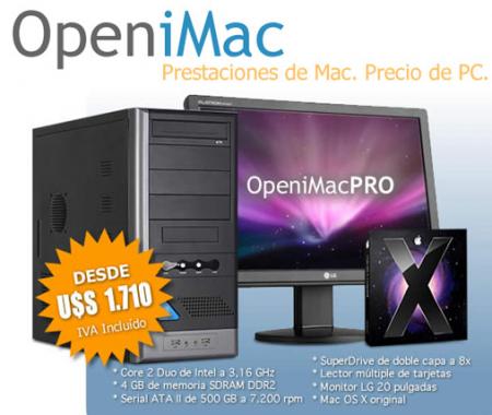 openimac.png