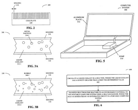 patente_refrigeracion_liquida_macbook