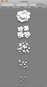 poof2-162×300.png