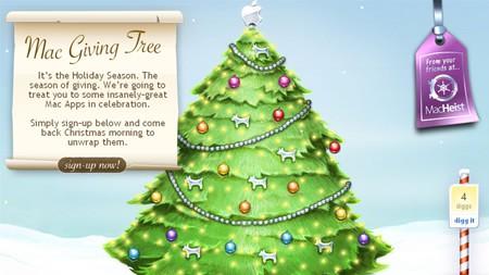 regalos_macheist_arbol_navidad_aplicaciones