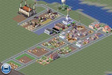 sim_city_iphone