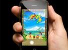 Apple tiene pensado crear una «Premium» App Store