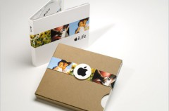 Macworld 2009: Nuevo iLife '09