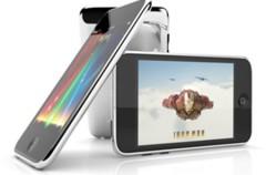 ¿iPad llegará en Otoño?