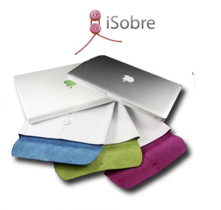 iSobre: nueva temporada