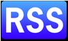 Grave vulnerabilidad en el lector RSS de Safari