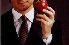 Steve Jobs deja Apple temporalmente