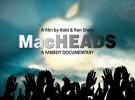 Documental MacHeads ya displonible