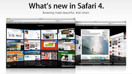 safari4.png