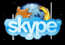 Mozilla y Skype defienden al Jailbreak del iPhone