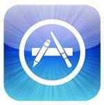 El 30% de las aplicaciones de la AppStore son juegos
