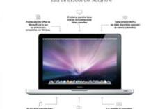 ¿Por qué elegir Apple? 18 de Marzo en la universidad de Almería