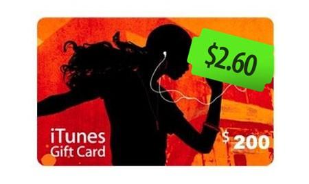 iTunes hackeado
