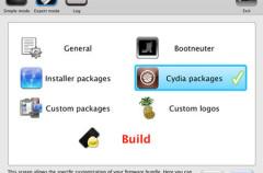 Cydia se convertirá en una tienda alternativa a la AppStore