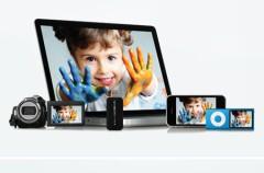 Elgato Turbo.264 HD, codifica vídeo por hardware