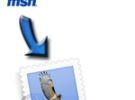 Hotmail en Mail