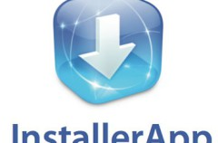 InstallerApp nos permite instalar aplicaciones en el iPhone desde nuestro Mac
