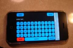 Prototipo del iPhone se subasta en eBay
