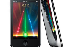 El iPod Touch 2G ya puede ser liberado por software