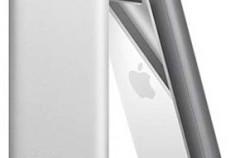 Apple está desarrollando un adaptador de auriculares de terceros para el nuevo Shuffle