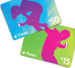 itunes-gift.png