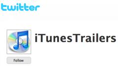 Apple está en Twitter